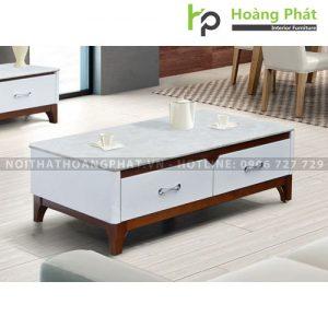 Bàn sofa Hòa Phát BSF18