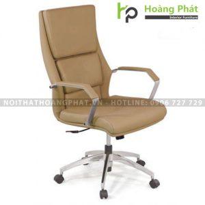 Ghế xoay văn phòng GX202.1M