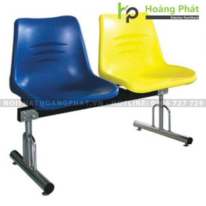 Ghế phòng chờ cao cấp PC202T1