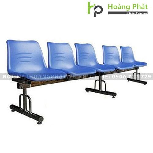 Ghế phòng chờ cao cấp PC205T1