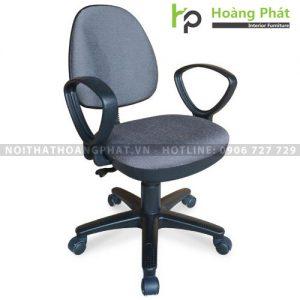 Ghế xoay văn phòng SG528