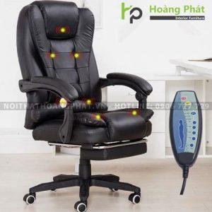 Ghế Massage cao cấp GMS815
