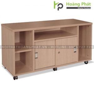 Tủ phụ bàn làm việc TPH01