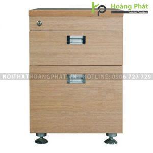 Hộc tủ cố định cao cấp HRH1DF1