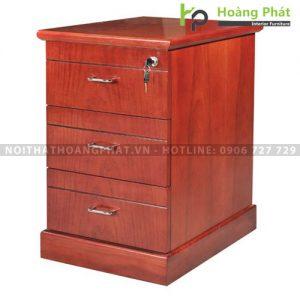Hộc tủ gỗ M3DV10