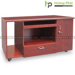 Tủ phụ Hòa Phát hiện đại TP06H1