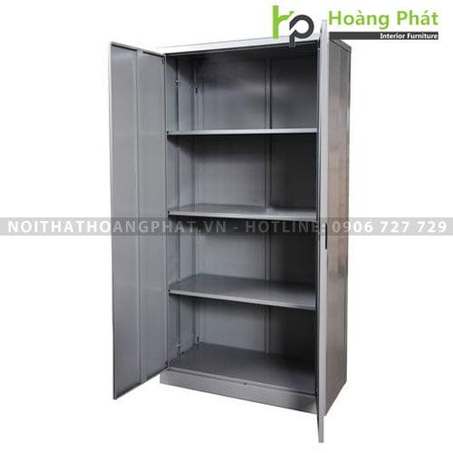 Tủ tài liệu sắt văn phòng TU09F