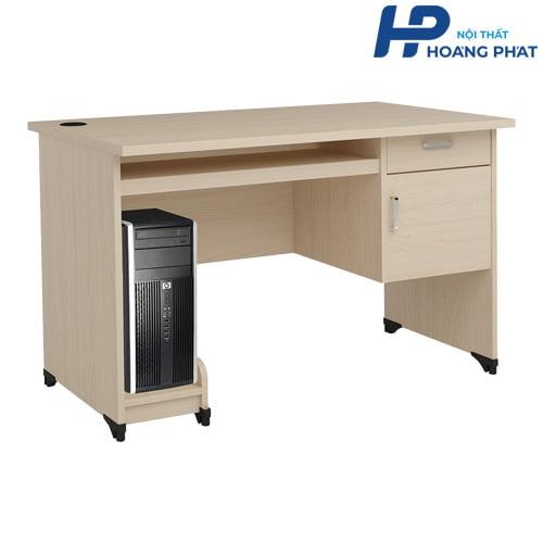 Bàn máy tính gỗ BMA204HL