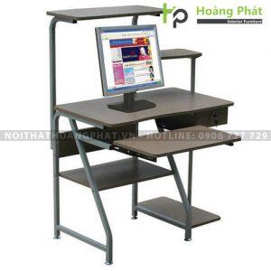 Bàn máy tính Hòa Phát BMT01