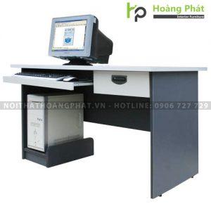 Bàn máy tính Hòa Phát HP204S