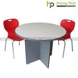 Bàn họp văn phòng hiện đại HPH1200