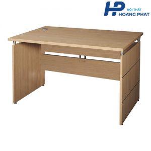 bàn văn phòng gỗ TBH120S