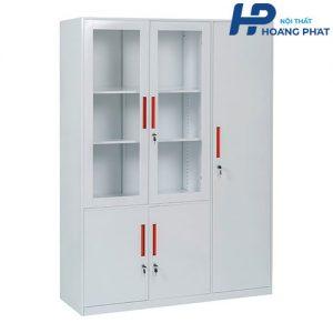 Tủ hồ sơ thép sơn tĩnh điện TU09K5D