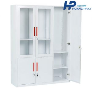 Tủ hồ sơ văn phòng TU09K5D