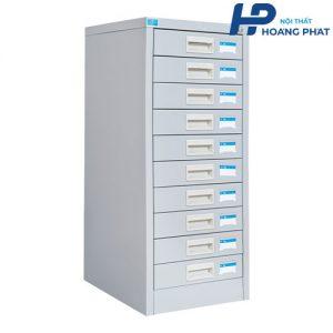 Tủ hồ sơ TU10F