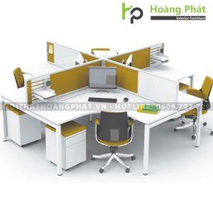 Module bàn làm việc HPC08