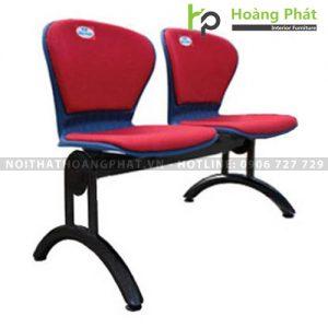 Ghế phòng chờ cao cấp PC202W3
