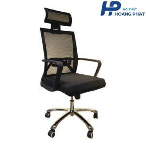 Ghế lưới văn phòng A902