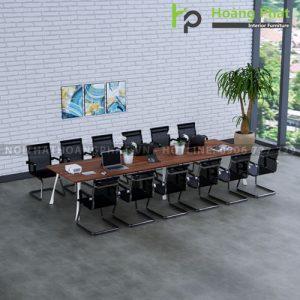 Bàn họp văn phòng BRH4812MG