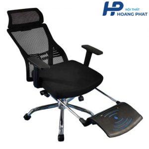 Ghế văn phòng ngã lưng GXR530