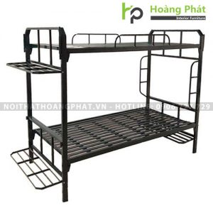 Giường tầng giá rẻ KGT40XR