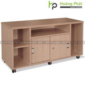 Tủ phụ bàn giám đốc TPH01BX