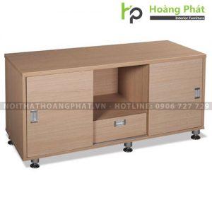 Tủ phụ văn phòng TPH02BX
