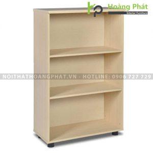 Kệ tủ hồ sơ 3 tầng TUA1260