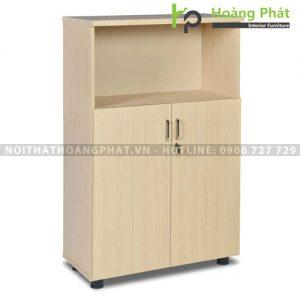 Tủ thấp văn phòng TUA1260SD