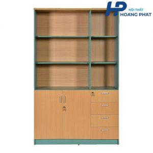 Tủ văn phòng TUS1960-3G4D
