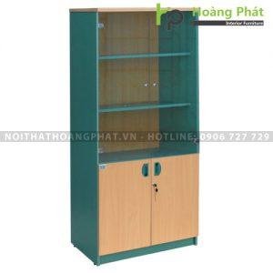 Tủ văn phòng giá rẻ TUS1960G