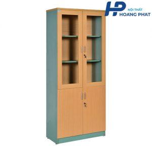 Tủ gỗ công nghiệp đứng TUS1960KG