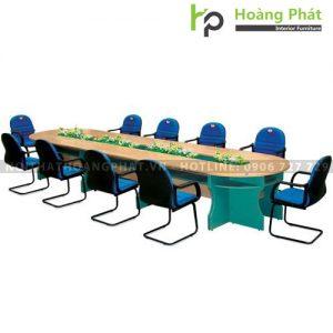 Bàn họp văn phòng BHS5115